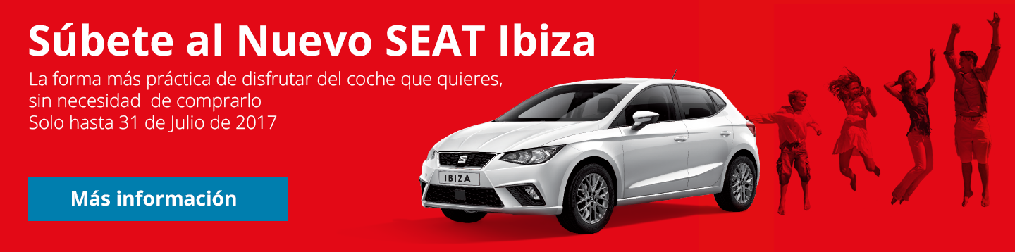 Banner_home_SeatIbiza_ES.png
